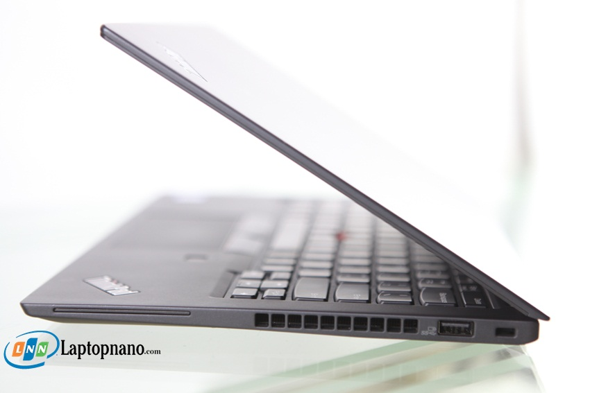 Lenovo ThinkPad X280-6